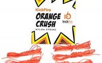 KickFire-Diabolos-Orange-Crush-Diabolo-String-Nylon-Chinese-YoYo-Replacement-String-Set-of-5-Strings-26.jpg
