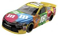 Lionel-Racing-Kyle-Busch-18-M-M-s-2016-Toyota-Camry-NASCAR-Diecast-Car-1-64-Scale-1.jpg