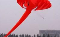 Outdoor-sport-toys-RED-3D-elephant-huge-soft-kite-fly-line-3-8m-16.jpg