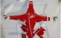 Red-spy-Decal-skin-wrap-sticker-Compatible-with-DJI-Phantom-1-2-vision-Phantom-1-Quadcopter-Accessory-3.jpg