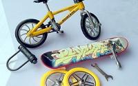 Remeehi-Finger-Bike-Skateboard-Set-with-Accessories-46.jpg