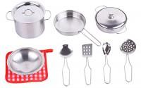 Sakiyr-Metal-Pots-and-Pans-Kitchen-Cookware-Playset-for-Kids-with-Cooking-Utensils-Set-8.jpg