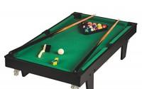Tabletop-Pool-Table-8.jpg