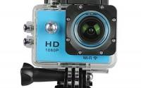 ABC-WIFI-Action-1080P-HD-DV-Sports-Recorder-Waterproof-Camera-Camcorder-11.jpg