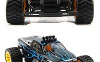 Alonea-BG1502-1-16-High-Speed-Car-Remote-Contro-2-4GHz-Electric-RC-RTR-Car-Top-Racing-Blue-18.jpg