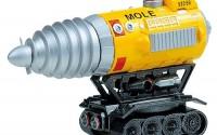 Aoshima-Models-Mini-The-Mole-International-Rescue-Thunderbirds-Model-Building-Kit-19.jpg