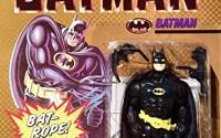 Batman-Vintage-1989-Michael-Keaton-Movie-Action-Figure-2.jpg