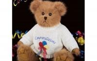 Beary-Best-Wishes-Bearington-Birthday-Bear-41.jpg