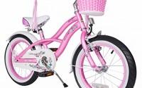Bikestar-16-Inch-40-6cm-Kids-Children-Bike-Bicycle-Cruiser-Pink-9.jpg