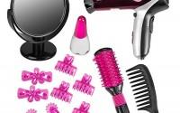 Braun-Hairstyling-Case-42.jpg