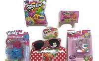 Easter-Basket-Shopkins-Ultimate-Fan-Toy-and-Accessory-Kit-Sunglass-Case-Set-Dangler-Season-Mystery-Basket-with-2-Shopkins-Shopkin-in-Shopping-Bag-Shopkins-Radz-Candy-Dispenser-45.jpg