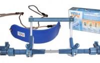 Gorilla-Gym-Children-s-Package-Indoor-Children-Swing-Blue-2.jpg