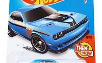 Hot-Wheels-2016-Then-and-Now-15-Dodge-Challenger-SRT-Blue-Die-Cast-Vehicle-109-250-38.jpg