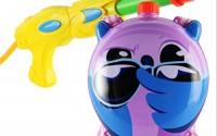 Jutao-Kids-Super-Soakers-Backpack-Water-Gun-Pistol-Squirt-Gun-Cute-Owl-Purple-24.jpg