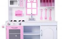 Kissemoji-Kids-Toddler-Wooden-Cooking-Pretend-Play-Set-Kitchen-Toy-32.jpg