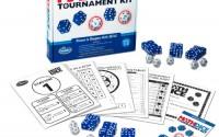 Math-Dice-Tournament-Kit-4.jpg