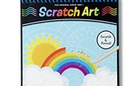 Melissa-Doug-On-the-Go-Scratch-Art-Hidden-Picture-Pad-Favorite-Things-12.jpg