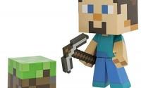 Minecraft-Steve-Vinyl-6-Limited-Edition-Figure-with-Minecraft-Diamond-Steve-Vinyl-6-Diamond-Edition-Figure-14.jpg