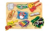 Musical-Instrument-Sound-Puzzle-Melissa-Doug-28.jpg