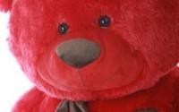 Randy-Shags-35-Tubby-Bellied-Super-Soft-Plush-Giant-Teddy-Bright-Red-Stuffed-Teddy-Bear-9.jpg