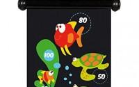 Scratch-Sea-Life-Sports-Magnetic-Darts-Game-by-Scratch-21.jpg