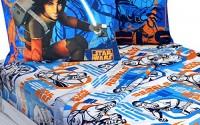 Star-Wars-Rebels-Microfiber-Full-Sheet-Set-47.jpg