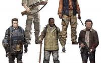 The-Walking-Dead-action-figure-TV-Series-8-5-pieces-The-Walking-Dead-TV-Series-8-Set-of-5-parallel-import-goods-37.jpg
