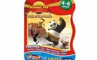 Vtech-V-smile-Kung-Fu-Panda-Game-37.jpg