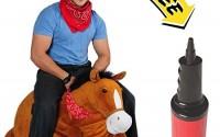 WALIKI-TOYS-Hopper-Ball-For-Adults-Mr-Jones-Hippity-Hop-Ball-Hopping-Ball-Bouncy-Ball-With-Handles-Sit-Bounce-Space-Hopper-Kangaroo-Bouncer-Jumping-Ball-Ages-13-101-29-Plush-Horse-Pump-8.jpg