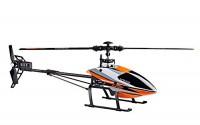 WLtoys-V950-2-4G-6CH-3D-6G-System-Flybarless-Brushless-Motor-RC-Helicopter-RTF-50.jpg