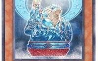 Yu-Gi-Oh-Barrier-Statue-of-the-Torrent-CDIP-EN019-Cyberdark-Impact-1st-Edition-Common-14.jpg