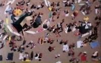 1000-Pcs-Springbok-Life-s-a-Beach-Puzzle-15.jpg