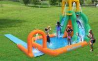 Best-Water-Slide-for-Kids-Twist-Blast-N-Slide-Waterslide-45.jpg