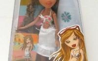 Bratz-Doll-Yasmin-Summer-Dayz-3.jpg