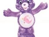 Care-Bears-Collectible-Figure-Series-2-Sweet-Dreams-Bear-18.jpg