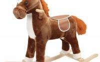 Charm-Company-Pinto-Horse-Rocker-with-Cowboy-Music-Brown-6.jpg