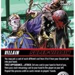 Felix-Faust-Super-Villain-DC-Comics-Deck-Building-Game-Promo-17.jpg