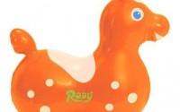 Gymnic-Rody-Inflatable-Hopping-Horse-Orange-by-Gymnic-46.jpg