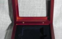 Lighthouse-Glass-Top-Coin-Case-for-1-Slab-Holder-32.jpg