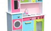 Modern-Large-Gourmet-Wooden-Kitchen-Toy-Pretend-Kids-children-role-play-set-by-Oye-Hoye-Muticolored-3.jpg