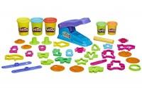 Play-Doh-Fun-Factory-Super-Set-29.jpg