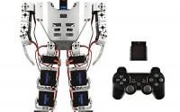 SainSmart-17DOF-Biped-Robotics-Humanoid-Robot-Servo-Controller-2.jpg