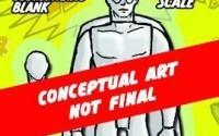 Spherewerx-Create-Your-Own-Comic-Book-Hero-Standard-Male-Customizing-Blank-4-Action-Figure-by-Spherewerx-parallel-import-goods-44.jpg