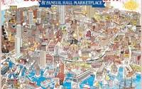 White-Mountain-Puzzles-1000-Piece-Usa-Boston-Harbour-Area-Ma-Wh007-By-by-White-Mountain-7.jpg