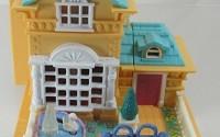 1994-Vintage-Polly-Pocket-Light-up-Hotel-Bluebird-Toys-11.jpg