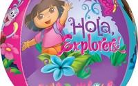 Anagram-International-Dora-Orbz-Balloon-Pack-16-Multicolor-28.jpg