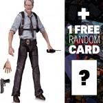 Commissioner-Gordon-6-75-DC-Collectibles-Batman-Arkham-Knight-Action-Figure-1-FREE-Official-DC-Trading-Card-Bundle-328010-11.jpg