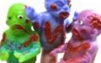 DDI-1932234-Zombie-Finger-Puppets-8.jpg