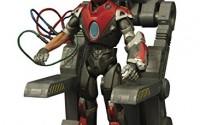 Diamond-Select-Toys-Marvel-Select-Ultimate-Iron-Man-Action-Figure-4.jpg