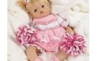 Future-Cheerleader-Doll-Future-Cheerleader-18-inch-Baby-Doll-Artist-Kathy-Smith-Fitzpatrick-38.jpg
